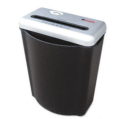 buy paper shredder where can i buy a cheap paper shredder