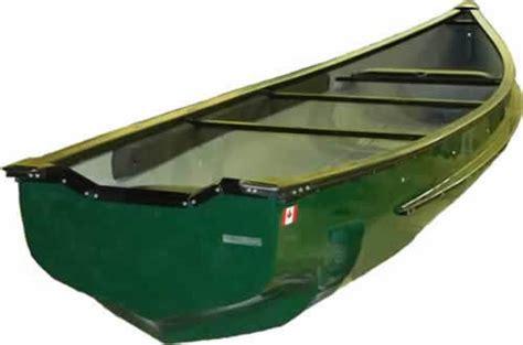 scott canoe duck boat for sale research 2013 scottboat hudson bay 21 freighter on