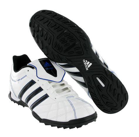new mens adidas heritagio v trx tf white astro turf