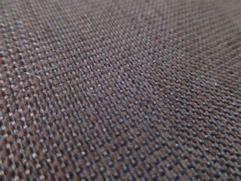 sofa fabrics online sofa fabrics online hereo sofa