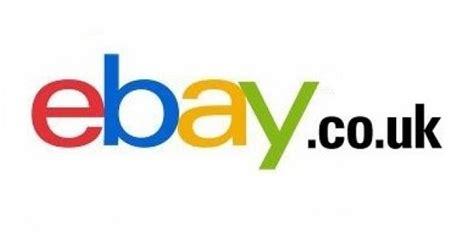 ebay uk exclusive coupon code is here