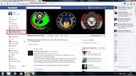 situs resmi indonesia fighter cyber bloglazir