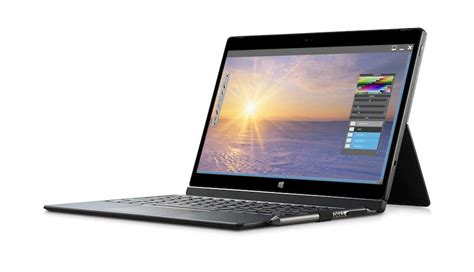 Laptop Dell With Price dell xps 12 windows 10 price in india specification