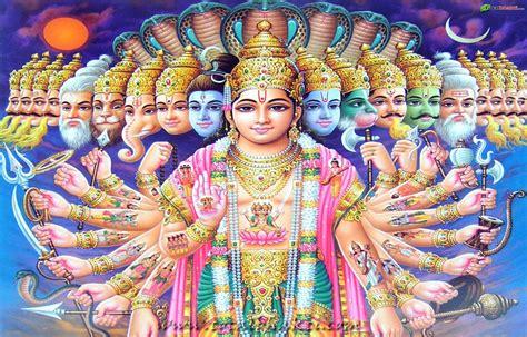 lord vishnus kã ln hindu lord vishnu