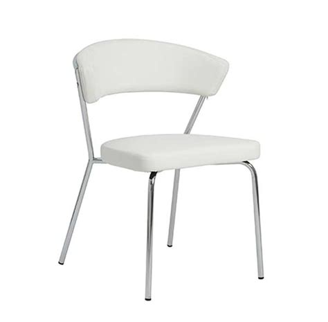 Gt Trevose Stack Chair what is soft tex seats autos post
