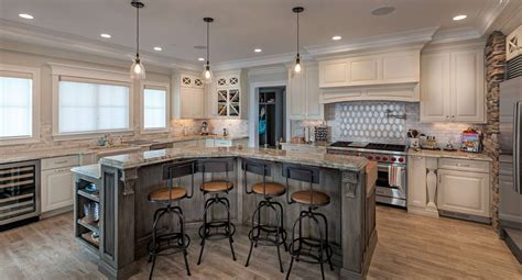 lakeville kitchen cabinets in lindenhurst ny kitchen cabinets island lakeville kitchen and bath