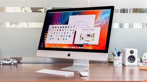 iMac Buying Guide: 21.5in vs 27in iMac   Macworld UK