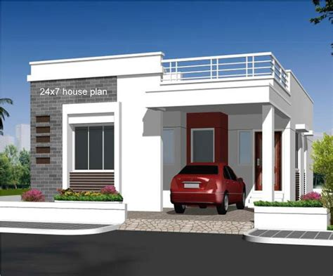 home design 750 sq ft 750 square feet one story home plans