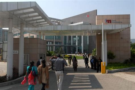 tech mahindra bangalore cus images tech mahindra informatica tie up to enhance data