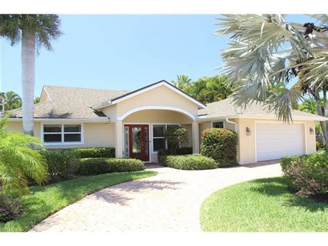 18148 cutlass dr fort myers fl mls 217028704