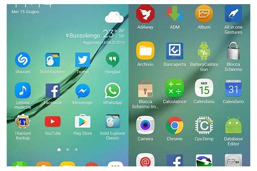 herunterladen apk galaxy note 4 gallery