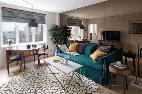 stunning living room furniture indianapolis using mid furniture beautiful modern small living room home