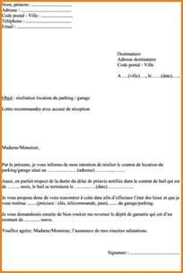 epub modele lettre resiliation bail meuble