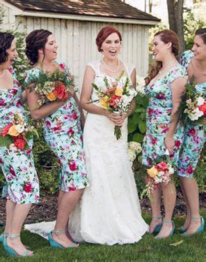 vintage style dresses & retro clothing for your wedding