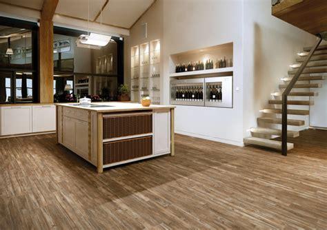 podlahy heth fatra imperio vinyl flooring fatrafloor
