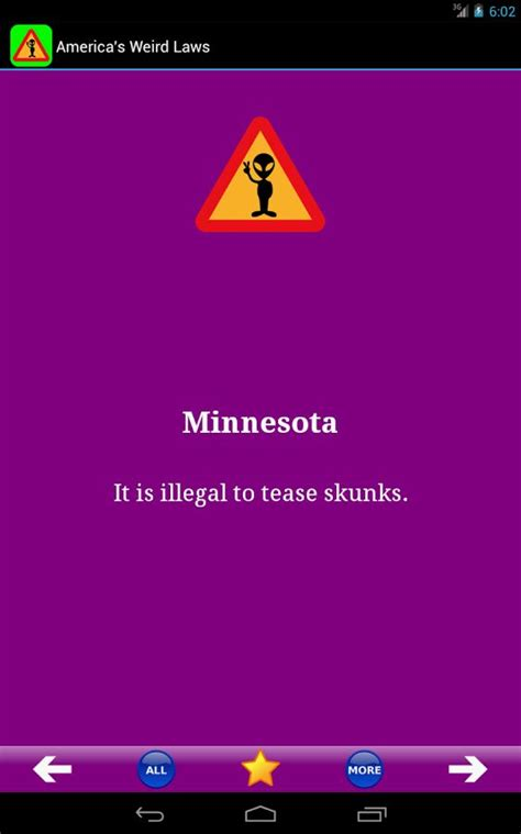 100 best images about weird laws on pinterest wtf fun facts fun facts and wells