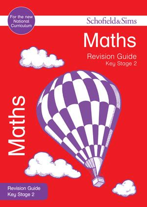 maths revision guide maths revision and test practice buy educational workbooks dictionaries posters reading