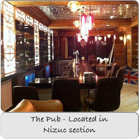 moon palace nizuc section 43 best moon palace golf spa cancun images on pinterest