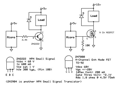 transistor driver circuit for buzzer transistor driver circuit for buzzer 28 images piezo driver circuit switches switching