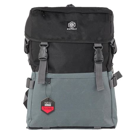 Tas Ransel Laptop Backpack Syndicate Classic jual beli tas ransel laptop backpack vintage