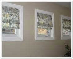 Small basement window curtains more small basements july 18 461 user