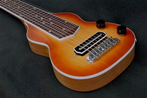 ram guitars 11 best images about guitars by ram guitars on