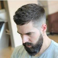 80 new hairstyles for men 2017 | haircuts, short hairstyle