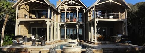 Backyard Creations Knoxville Tn New Home Builder Renovations And Commercial Contractor In