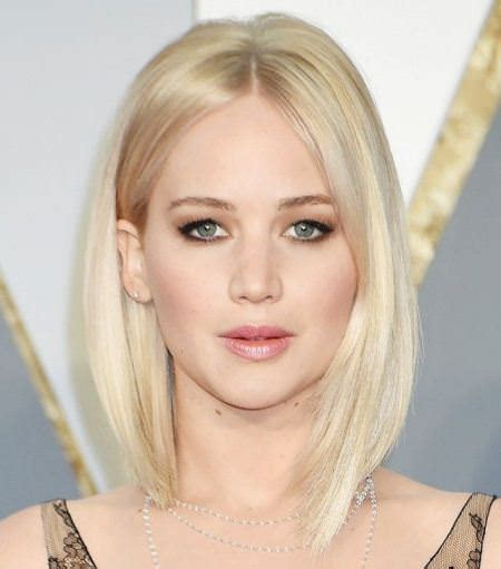 20 Classy A line Bob Hairstyles