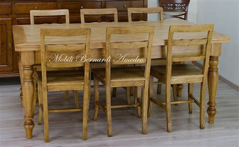 sedie in rovere sedie e poltroncine v sedie poltroncine divanetti