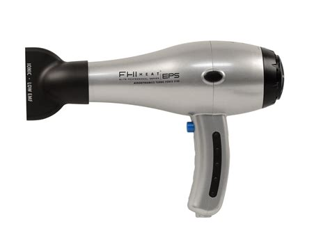 Hair Dryer Temperature fhi heat eps 2100 black ceramic professional hair