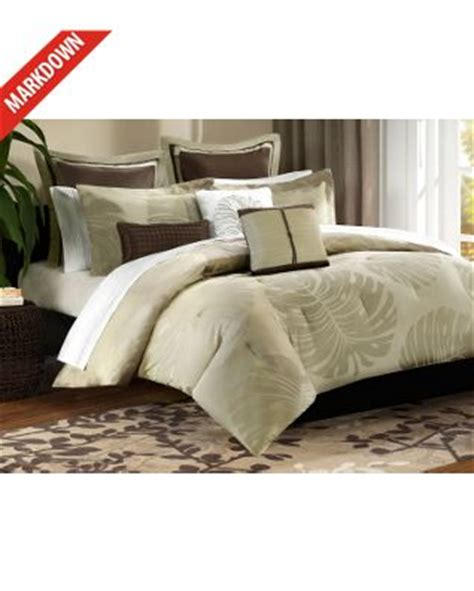 bealls comforter sets bedding sets beach bedding sets bealls florida