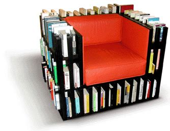 woodwork bookcase chair design pdf plans