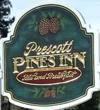 prescott bed and breakfast prescott az bed and breakfast lodging cabins prescott b b lodging and cabins arizona