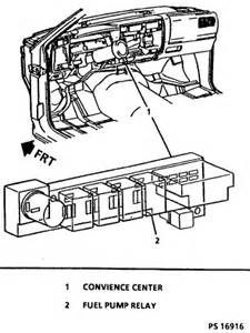 93 s15 jimmy fuel relay location moved to s10 get free image about wiring diagram