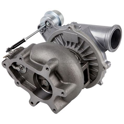 Turbo Ford2500cc brand new top quality turbo turbocharger fits ford 7 3l powerstroke diesel ebay