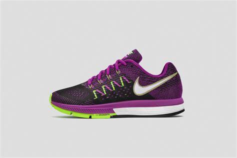 Jual Nike Vomero 10 nike air zoom vomero 10 freshness mag