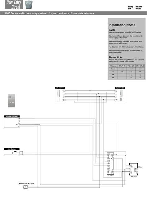 srs inter wiring diagram wiring diagram