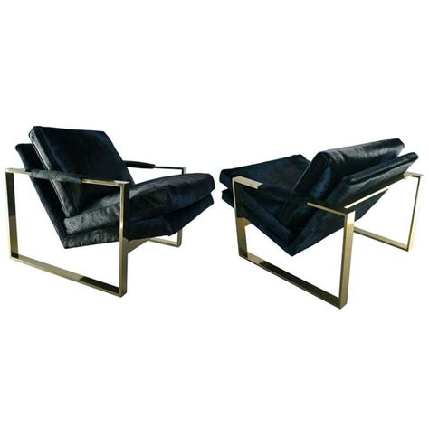 milo baughman chair 17 best images about milo chair on upholstery milo baughman and chairs