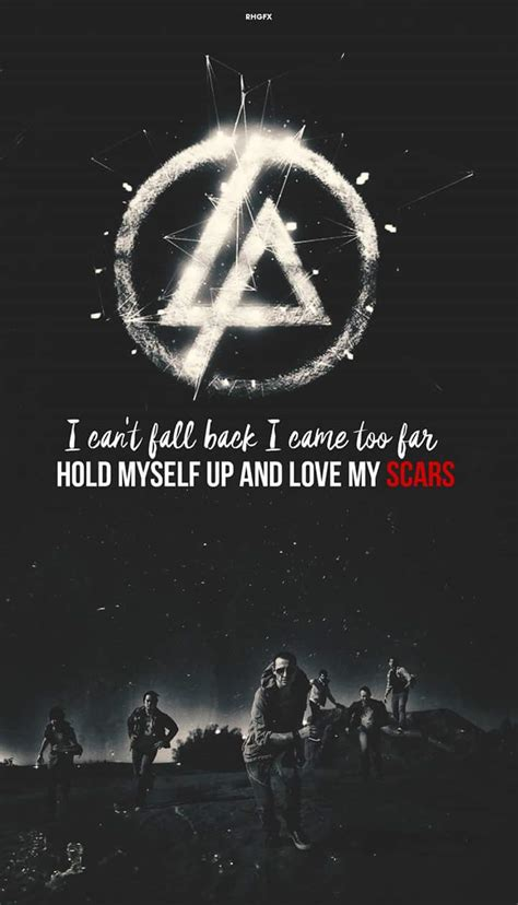 linkin park wallpaper android group pictures
