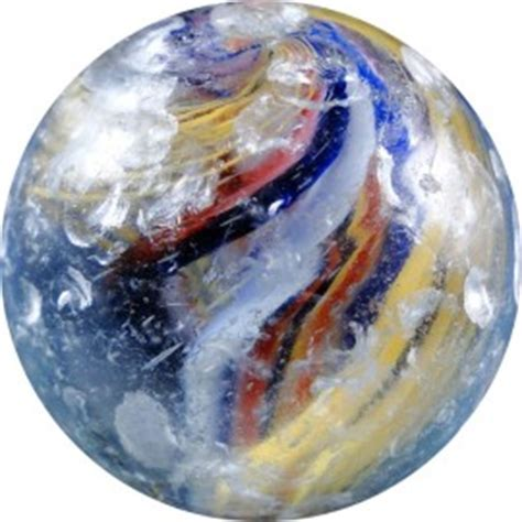 the marble collector how to grade marbles for condition