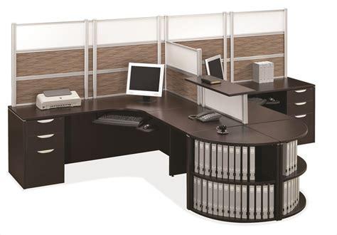 office desks images shared desks larner s office furniture