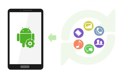 android factory images the easiest way to recover android data after factory reset
