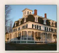 Maine Bed And Breakfast Giveaway - maine inn is all yours for 125 and 200 word winning essay wqad com