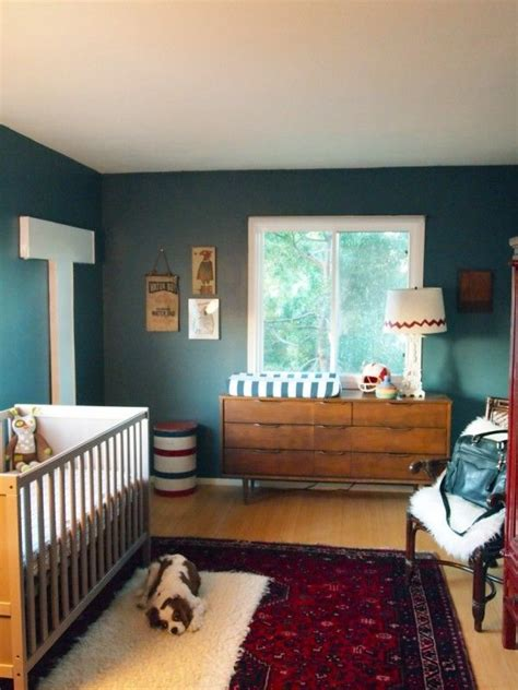 the explorer bedroom 25 best ideas about baby room colors on nursery themes nursery baby colours