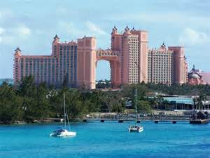 atlantis bahamas atlantis bahamas hotel dubai luxury places
