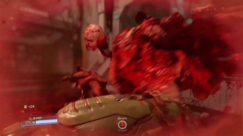 Goes Beserk by Doomguy Goes Berserk
