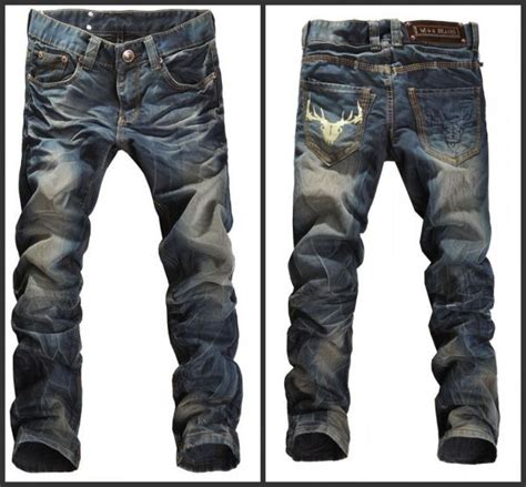 jeans style 2015 men new fashion jeans foto 2014 2015 fashion trends 2016 2017