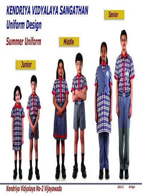 Mba Dress Code Indian by Buy Kv School From Custom Attire India Pvt Ltd