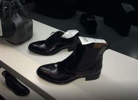 punti vendita nero giardini roma scarpe nero giardini collezione autunno inverno 2014 2015